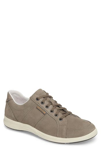 Mephisto 'Hero' Perforated Sneaker
