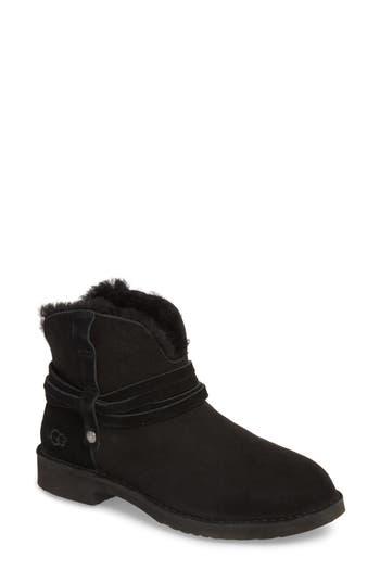 UGG® Pasqual Boot