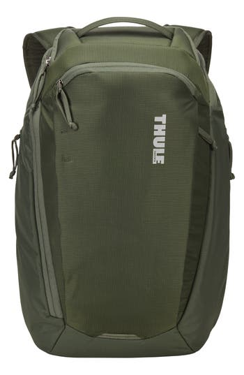 Thule Enroute Backpack - Green