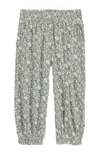 Girls Peek Hannah Jogger Pants