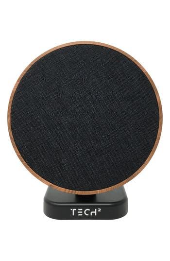 Tech2 Dapper Bluetooth® Speaker