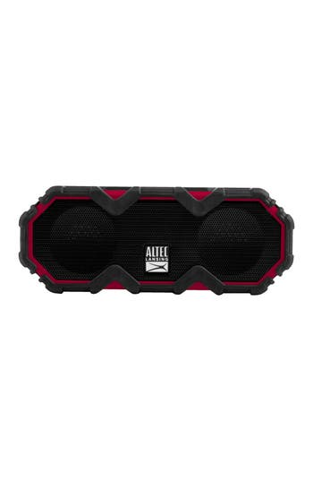 Altec Lansing Mini Lifejacket Jolt Bluetooth® Speaker