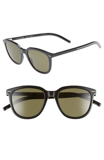 Dior 51mm Sunglasses