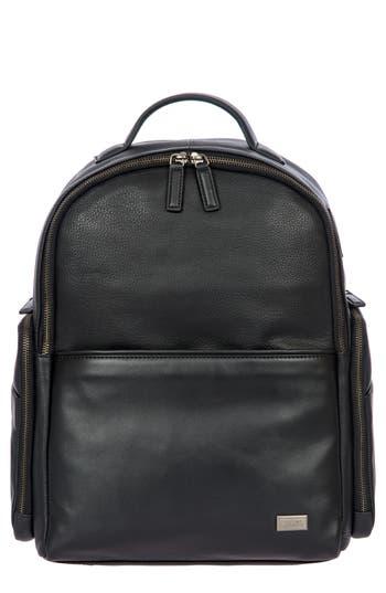 Bric's Torino Medium Business Backpack