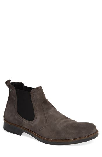 1901 Maple Waterproof Chelsea Boot