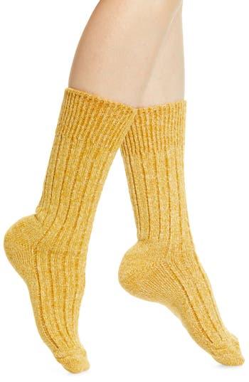 Wigwam Crew Socks