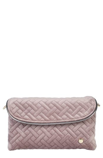 Stephanie Johnson Katie Foldover Cosmetics Case