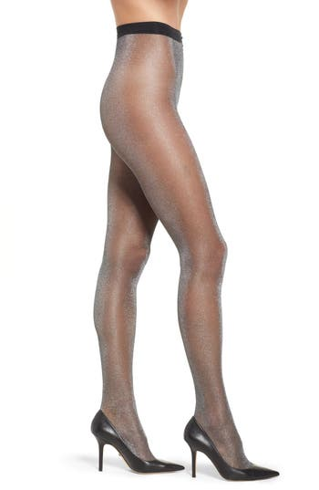Falke Glare Tights