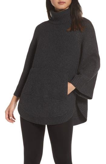 UGG® Raelynn Sweater Poncho