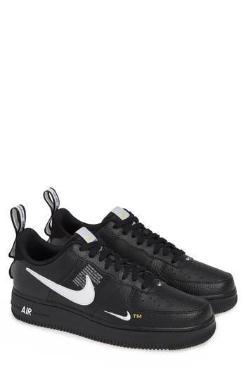Nike Air Force 1 '07 LV8 Utility Sneaker