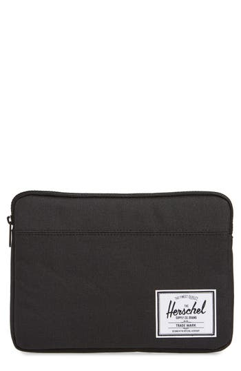 Herschel Supply Co. Anchor iPad Air Sleeve