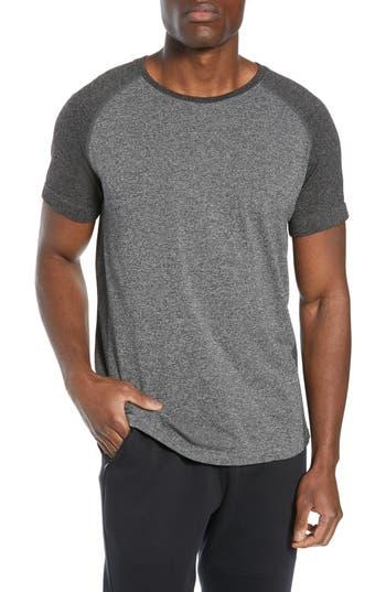 Zella Seamless Raglan T-Shirt