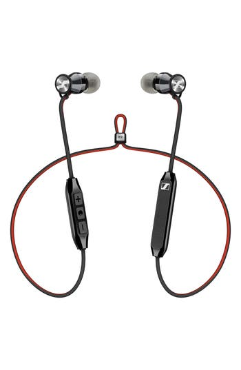 Sennheiser HD1 Free In-Ear Bluetooth® Headphones