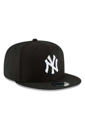New Era Cap x Basquiat Empire New York Snapback Cap