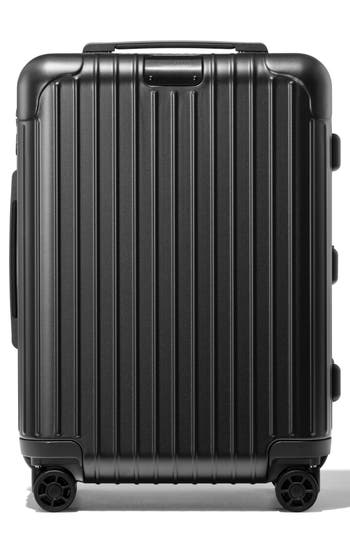 RIMOWA Essential Cabin Small 22-Inch Packing Case
