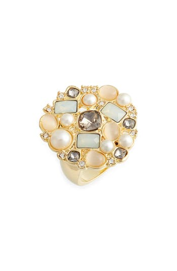 Vince Camuto Statement Ring