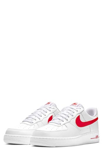 Nike Air Force 1 '07 3 Sneaker