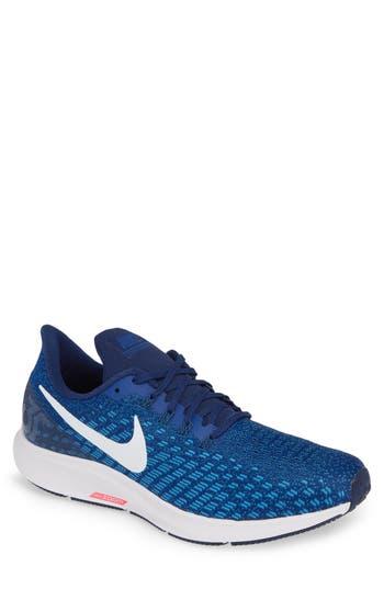Nike Air Zoom Pegasus 35 Running Shoe