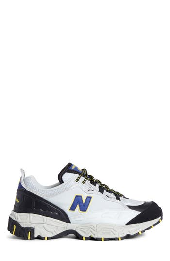 New Balance 801 All Terrain Running Shoe