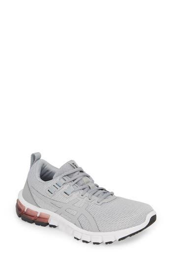 ASICS® GEL® Quantum 90 Running Shoe