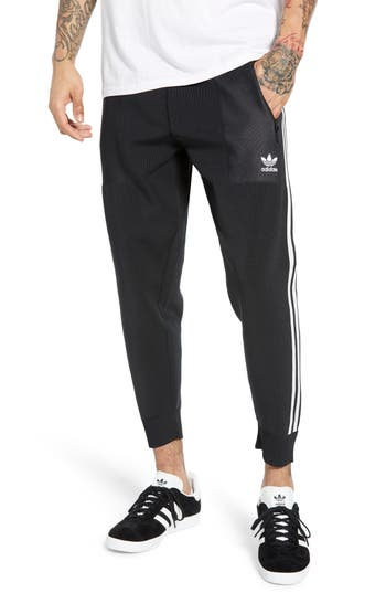 adidas Originals Knit Track Pants