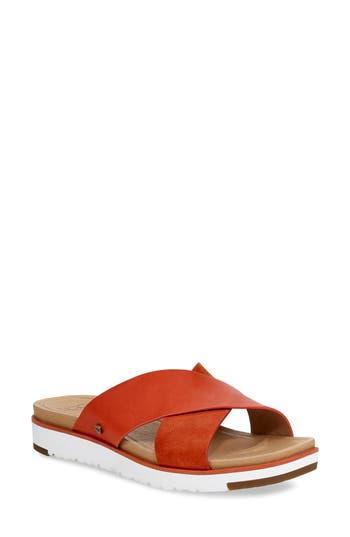 UGG® 'Kari' Sandal