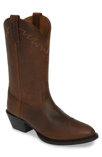 Ariat Sedona Cowboy Boot