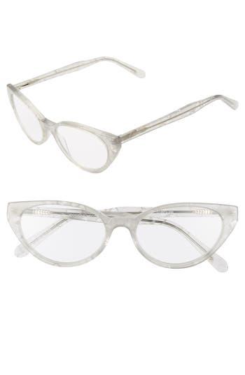 Corinne McCormack Diana 53mm Reading Glasses