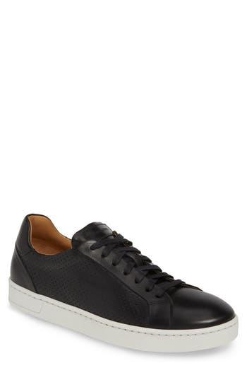 Magnanni Basilio Sneaker