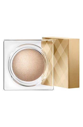 Burberry Beauty Eye Colour Cream -