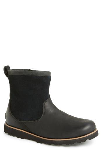 UGG® Hendren TL Waterproof Zip Boot