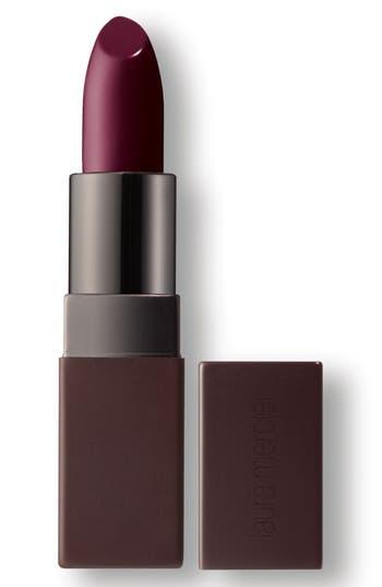 Laura Mercier Velour Lovers Lip Color - Seduction