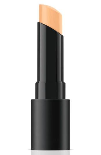 Bareminerals Gen Nude(TM) Radiant Lipstick - Controversy
