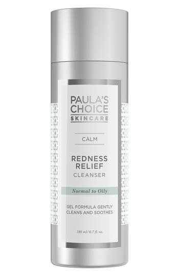 Paula's Choice Calm Cleanser