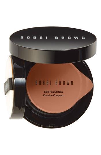Bobbi Brown Skin Foundation Cushion Compact Spf 35 - 09 Rich