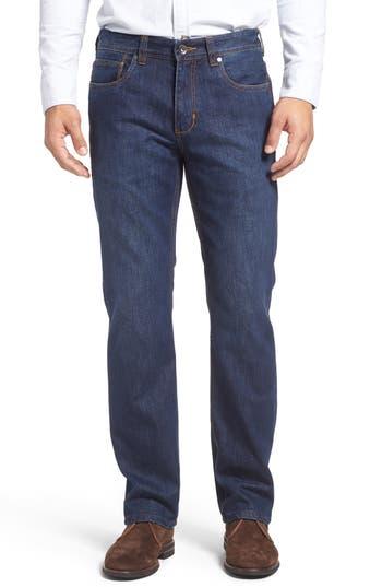 Tommy Bahama Santorini Straight Leg Jeans