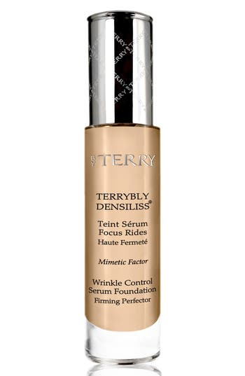 Space.nk.apothecary By Terry Terrybly Densiliss Foundation - 8.5  Sienna Coper