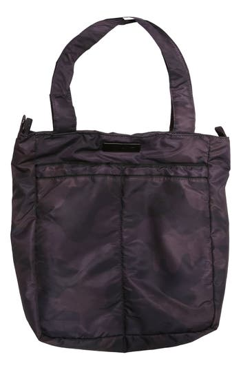 Infant JuJuBe Be Light  Onyx Collection Diaper Bag
