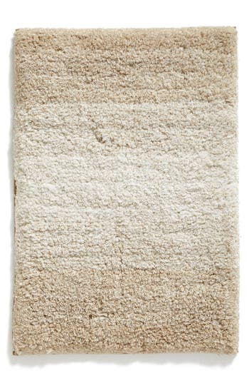 Mina Victory Ombre Rug