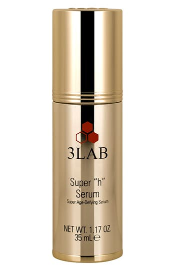3Lab Super H Age-Defying Serum, Size 1.17 oz