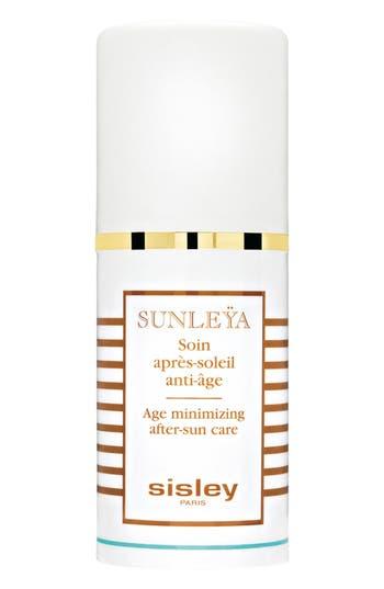 Sisley Paris 'Sunleya' Age Minimizing After-Sun Care