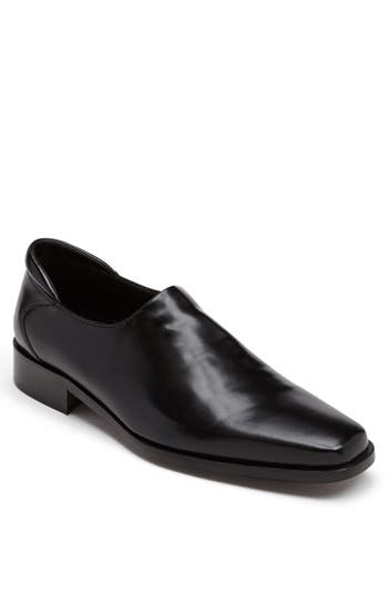 Donald Pliner Rex Loafer