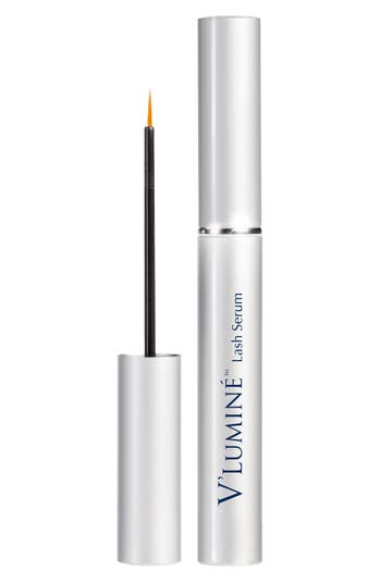 Revitalash V'Luminé Lash Serum - No Color