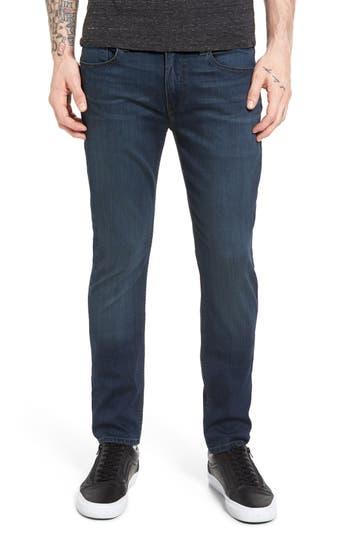 Men's Paige Croft Skinny Fit Jeans