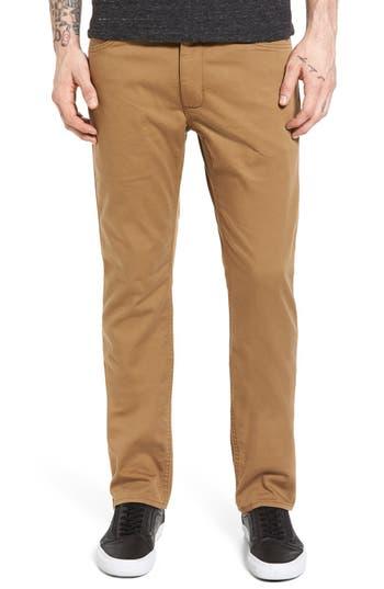 Vans V56 Covina II Slim Fit Pants