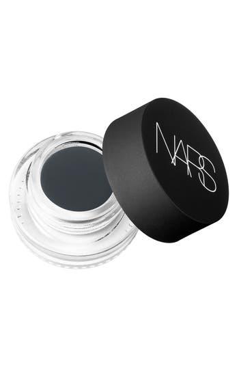Nars Eye Paint - Transvaal