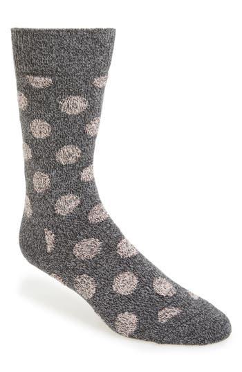 Men's Happy Socks Big Dot Socks