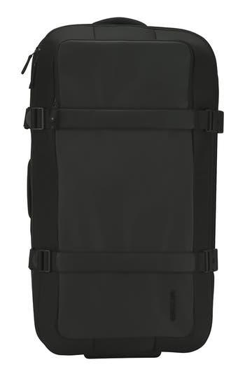 Incase Designs TRACTO 35-Inch Wheeled Duffel Bag