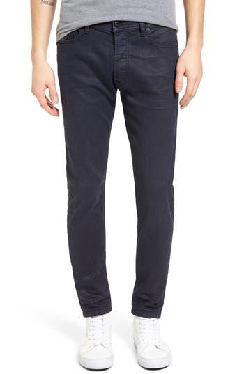 Diesel Tepphar Skinny Fit Jeans
