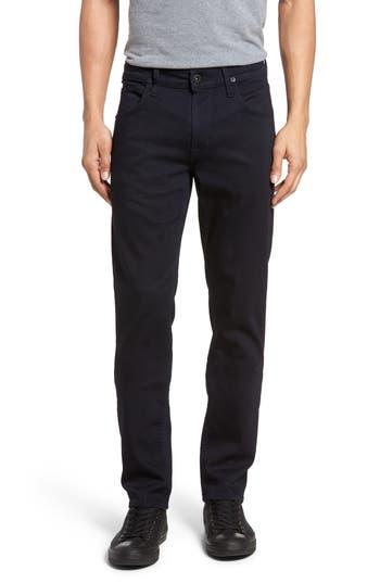 Hudson Jeans Blake Slim Fit Jeans, Blue